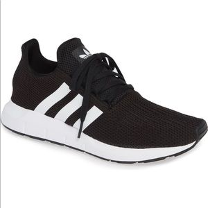 Adidas Swift Run Sneaker size 6
